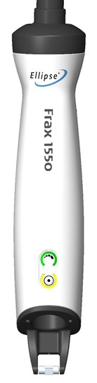 Laser Diodo 1550 Frazionato Non Ablativo: come trattare rughe, lassità, smagliature, cicatrici, cicatrici chirurgiche con un'unica arma!
